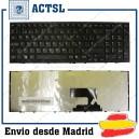 SONY Vpc-Eh Black Frame Black Spanish Sp N/A