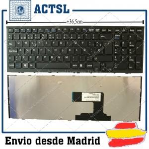 SONY Vpc-El Sp 9Z.N5csw.B0s 148969381