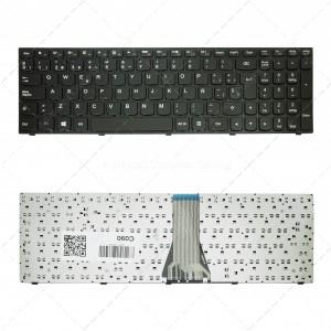 LENOVO IdeaPad B50 Z50 G500S G510S S510P Z505 Z510