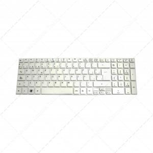 GATEWAY Nv55 White Spanish Sp Mp-10K36e0-6982 Pk130hq1b18