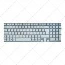 SONY Vpc-Eb White (Without Frame ) 148793461 550102M35-203-G V111678b