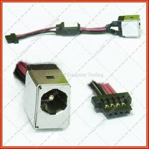 PJ254 - Packard Bell NAV50 Nav 50 532H (Con Cable)