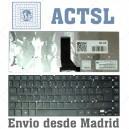 ACER As3830t Black Spanish Sp Mp-10K26e0-6981 Pk130io1b18