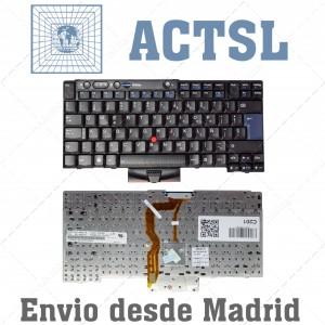 LENOVO Thinkpad T410S X220 T420 W510 T410
