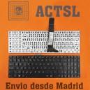 ASUS X552C C550 K56 A56 F550