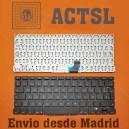MacBook A1502 POSTERIOR 2013 ME866LL/A