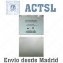 AE1175JM