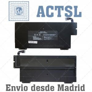 AE1237JM