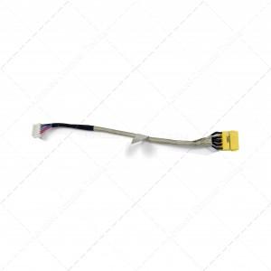 Conector DC Power dcJack para Lenovo Z710 G710 G700