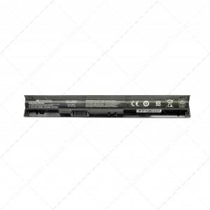 Batería  para portátil HP ProBook 450 G3 455 G3 470 G3