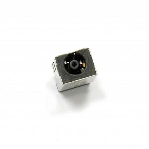 Conector DC power jack para Asus P2530 P2530u P2530ua P2530uj P2520 P2520l P2520la P2520lj