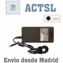 Cargador AC para HP Envy 14-k 15-j Pavilion 15-e 19.5V 3,33A 65W