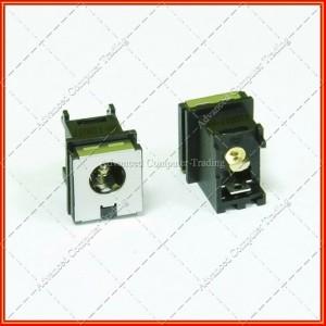 PJ071 2.5mm