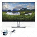 "MONITOR DELL PROFESIONAL P2319H 23"" FULL HD"