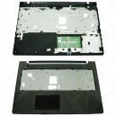 Carcasa Superior / Palmrest Upper Cover With Touchpad para Lenovo G50-45 G50-70