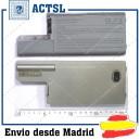 ACER Aspire ONE KB.I100A.080 521 533 D260 D270 D255 D257 ZH7 NEGRO