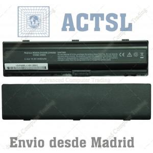 HP6000LH 01