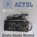 ACER 19V 4.74A Φ5.5*1.7mm 90W