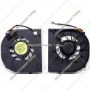 ACER As5235 As5335 As5535 As5735 (Version 2 ) Fan Dfs531405mc0t