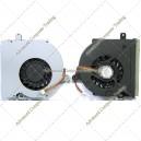 TOSHIBA Satellite L300 L305 Fan Udqfzzh19c1n