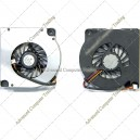 TOSHIBA Satellite M10 M15 M30 M35 (Connection Wires:Red,Yellow,Black) Fan Mcf-Ts6012m05-1 Udqfrph35cf0